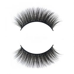 FA-1 Sample Sale Silk False Eyelashes