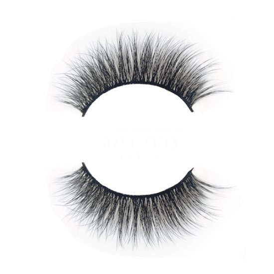 CE1 - Sample Sale Silk False Eyelashes