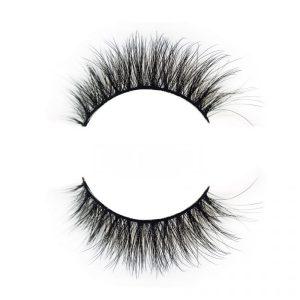 EU1 - Sample Sale Silk False Eyelashes