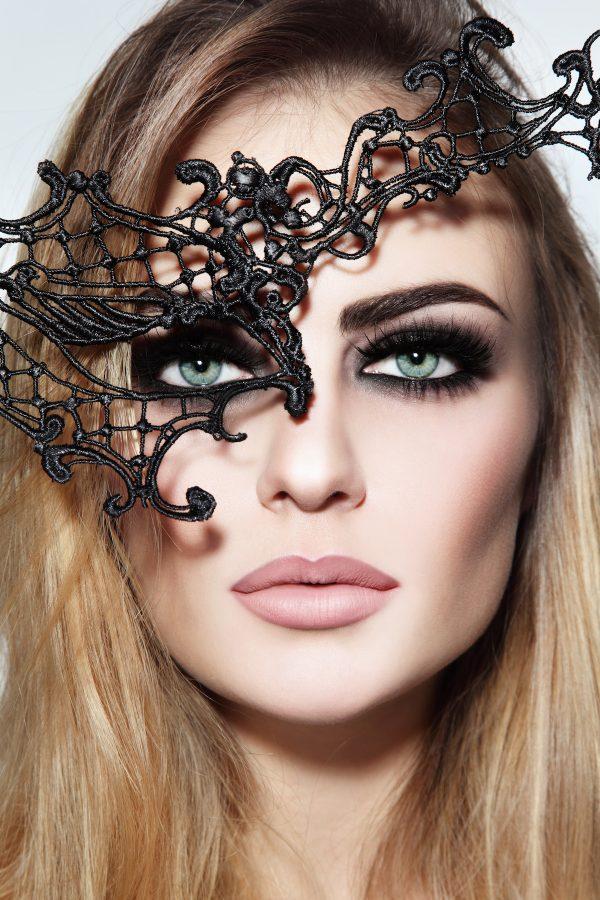 Faustina Silk Eyelashes