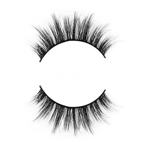 FL-1 Sample Sale Silk False Eyelashes