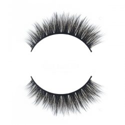 TH-1 Sample Sale Silk False Eyelashes