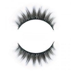 Ursula Silk False Eyelashes