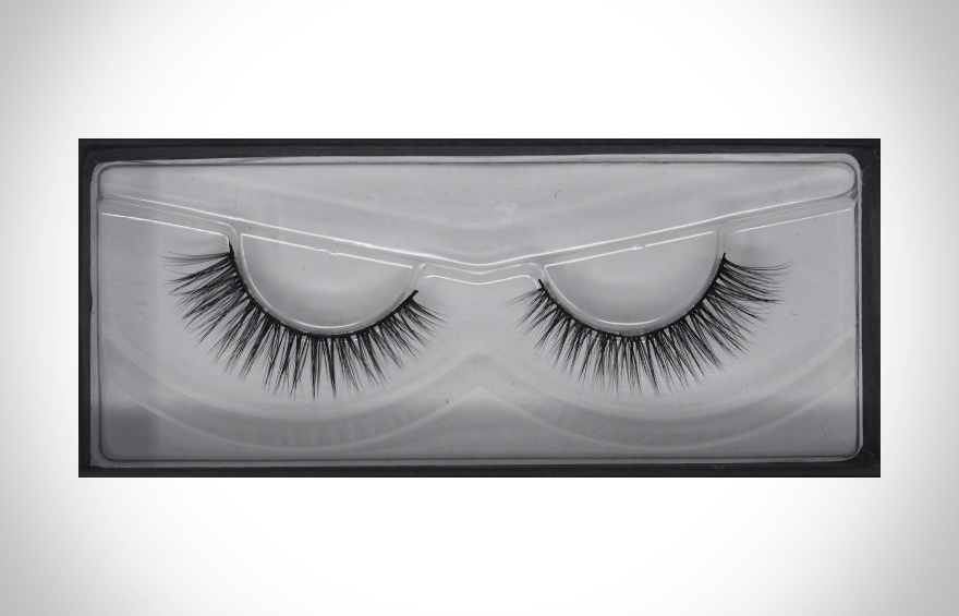 efa88705975 False Eyelashes - KOL Cosmetics