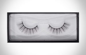 Winnifred Silk False Eyelashes