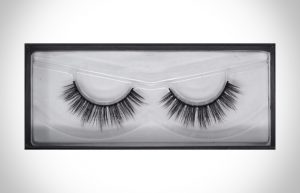 Lucasta Silk False Eyelashes