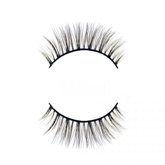 WI-1 Sample Sale Silk False Eyelashes