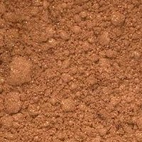 KOL Mineral Foundation Powder - N1