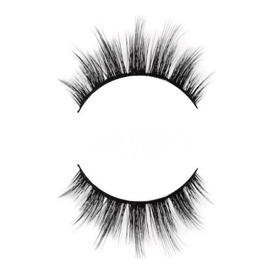 LU-1 Sample Sale Silk False Eyelashes