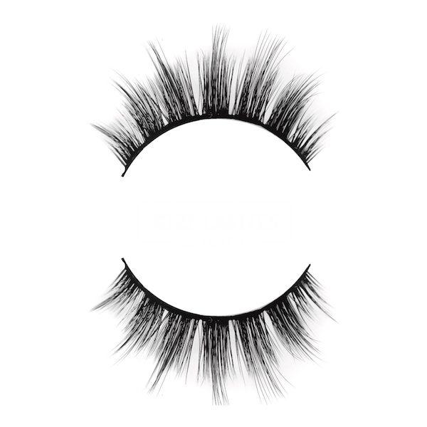 LU-1 Sample Sale Silk False Eyelashes