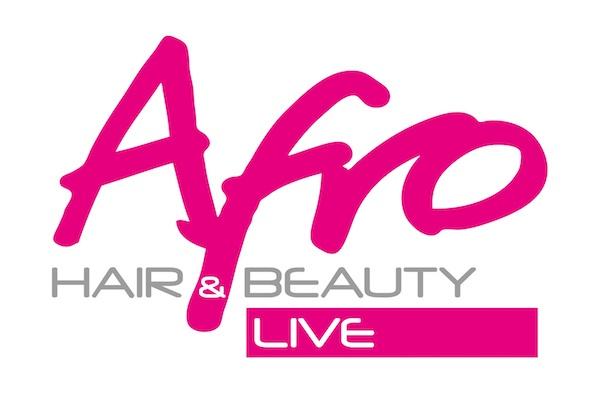 AHB_Live_logo